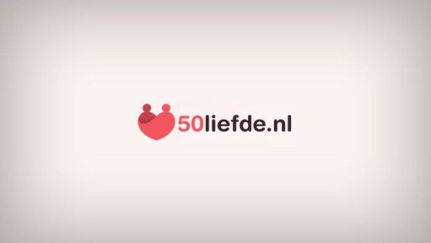 Verhuis dating site