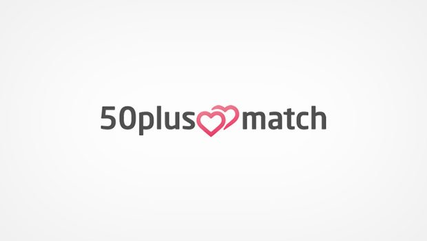 Dating websites voor meer dan 65