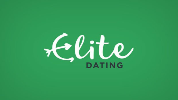 Aansluiting sex dating