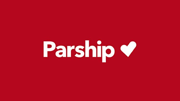 dating parship