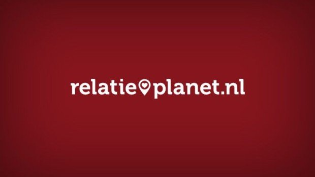 relatieplanet-dating