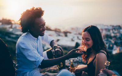Datingblunders, het overkomt iedereen wel eens