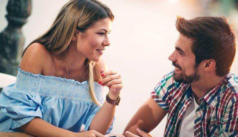 dating sites kanssa söpö kaverit