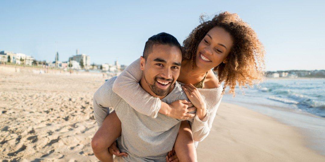 Match Meest gekozen | Winnaar datings Tegenwoordig is online daten steeds normaler aan het worden en dit is begrijpelijk.