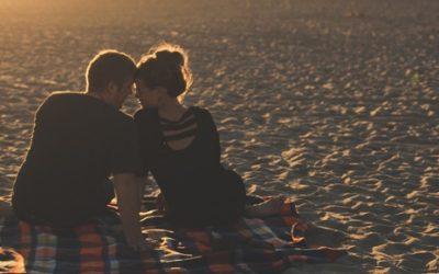 De eerste afspraak met je online datingpartner