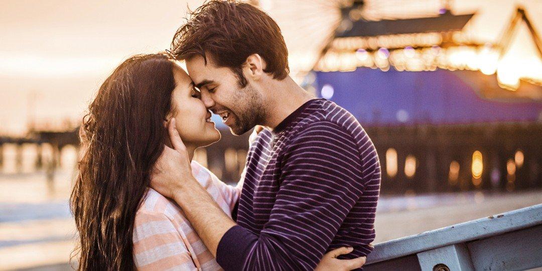42169e42e1a Datingsite Kiezen, Waar Moet Je Precies Op Letten? | Ontdek het NU!