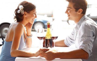 Een datingprofiel, welke tips zijn daar handig voor?