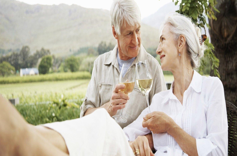 hoe de voortgang van dating naar relatie
