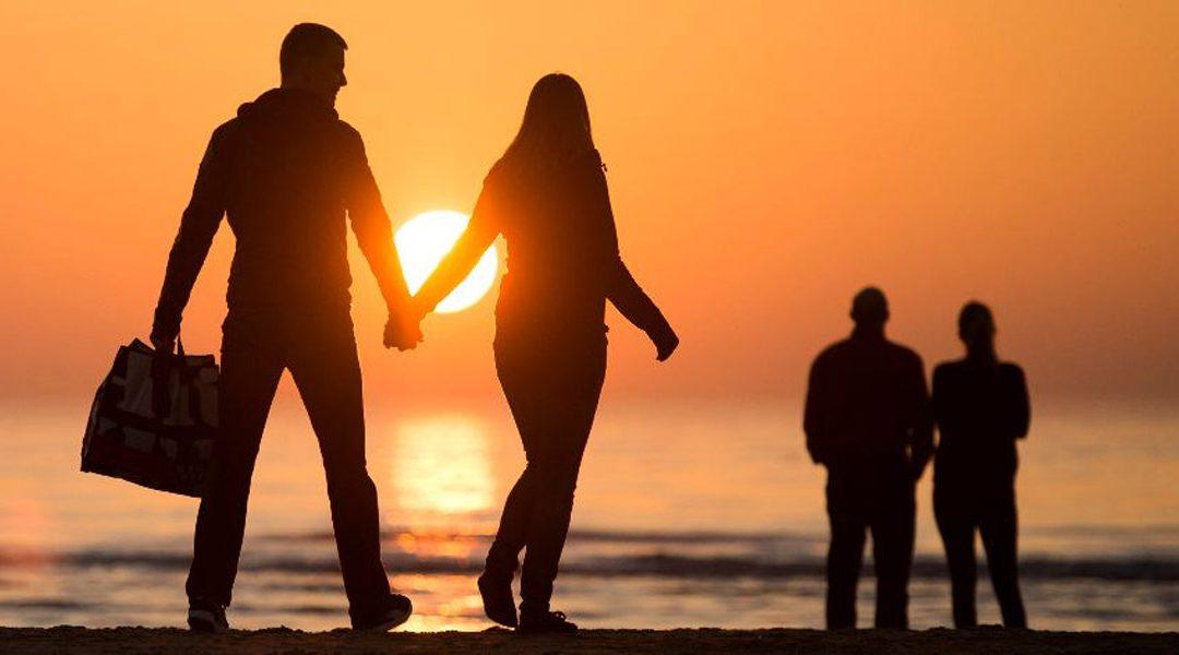 De zomer actie van Pepper Dating, let goed op als je de aanbieding wil verzilveren