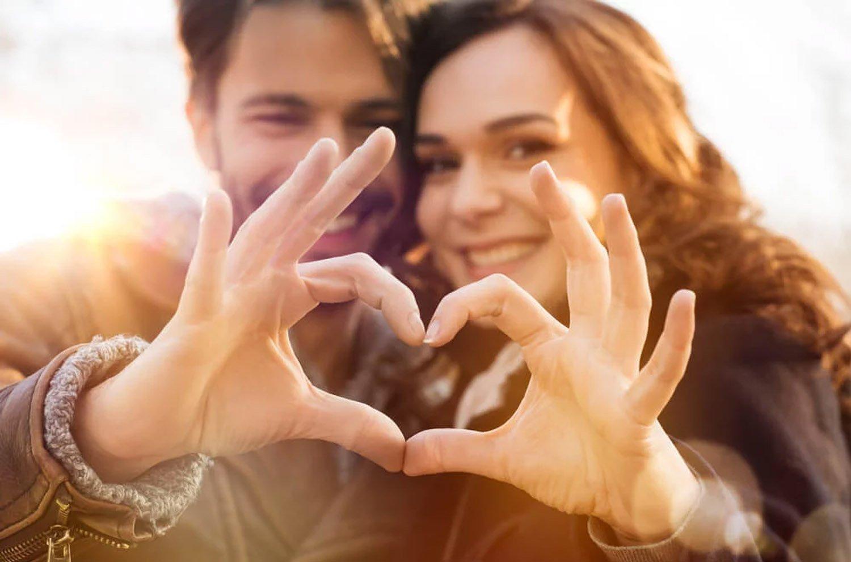 beste lijnen voor dating Kanpur dating site