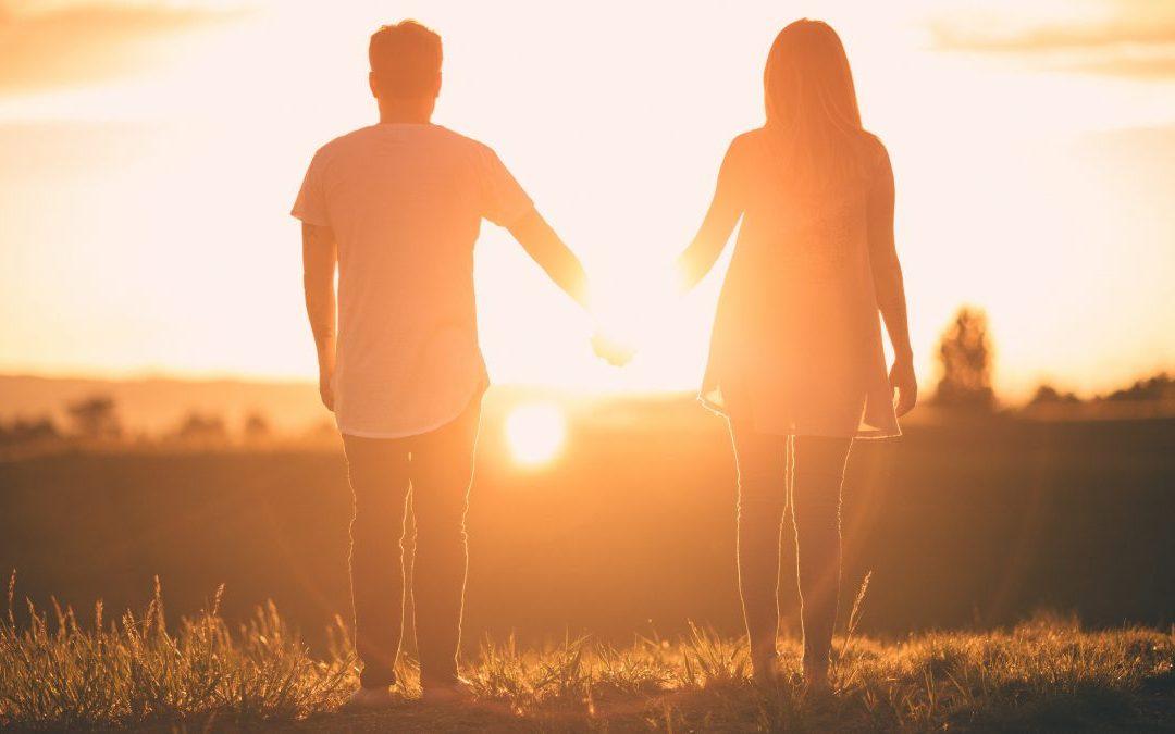 ADHD en een liefdevolle relatie