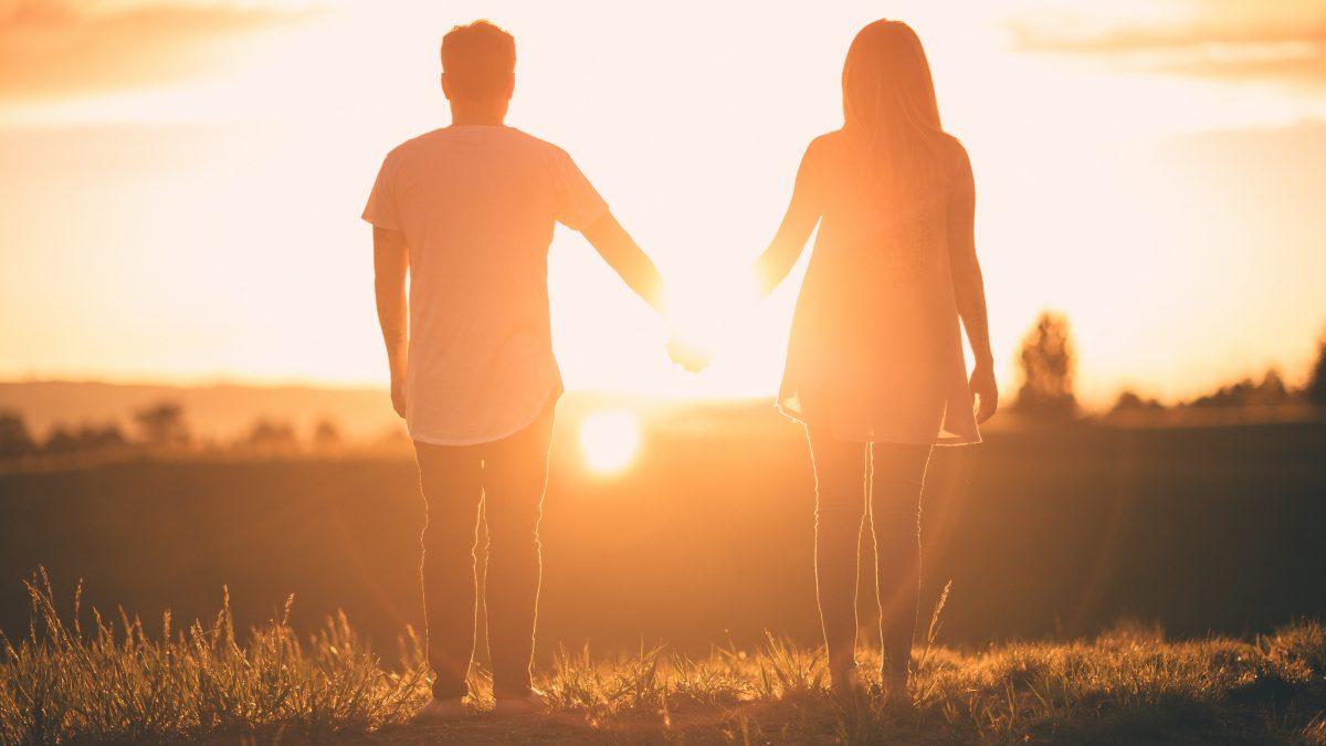 zijn de belangrijkste personages in uiteenlopende dating