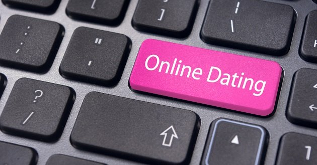 online dating ethische kwesties volgende dag na hook up
