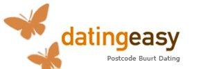 datingeasy