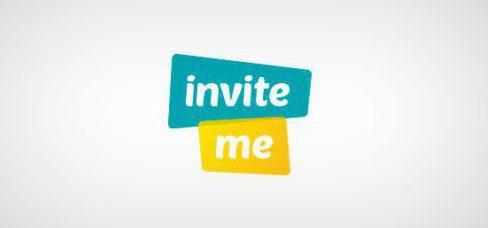 inviteme-logo-620x350