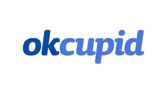 542175-okcupid-logo