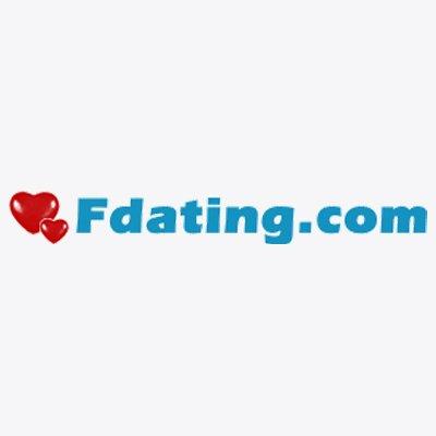 Fdating.comLogo