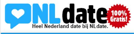 NL date
