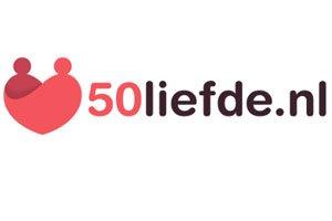 50liefde-logo