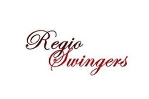 regioswingers-logo