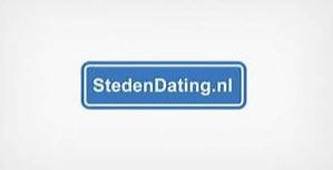 steden dating