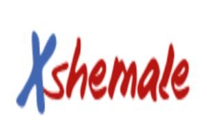 logo xshemale