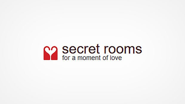 secret-rooms-logo